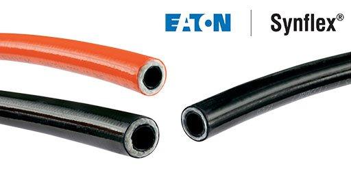 Hydraulic Hose, Eaton Synflex