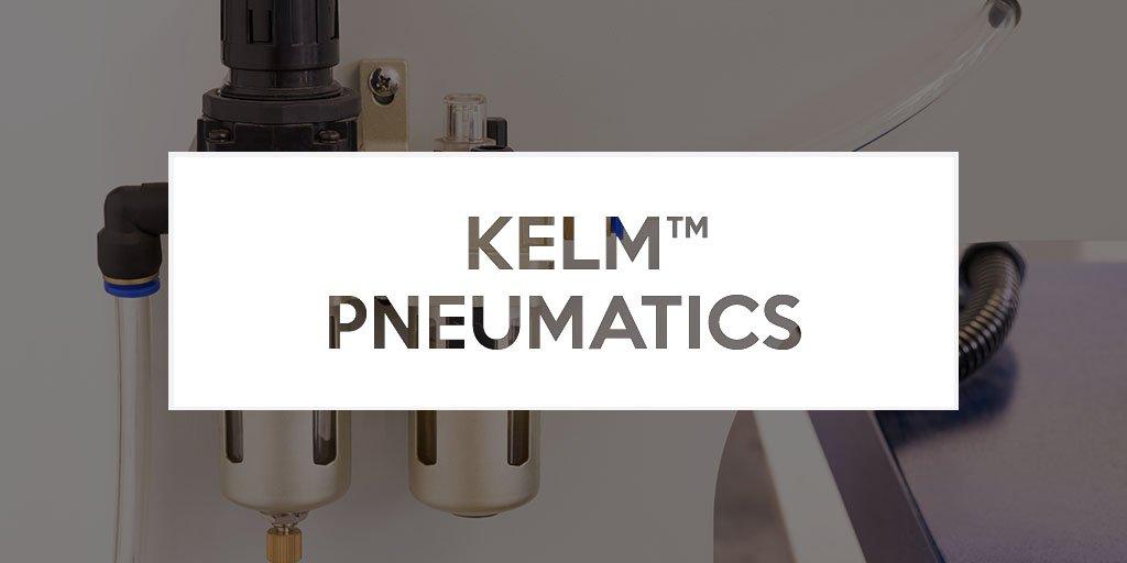 KELM Pneumatics